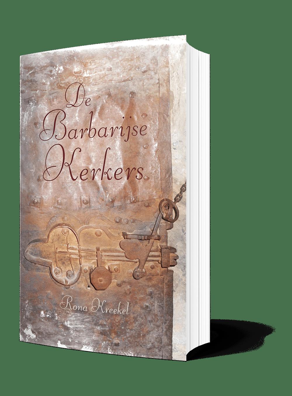 De Barbarijse Kerkers